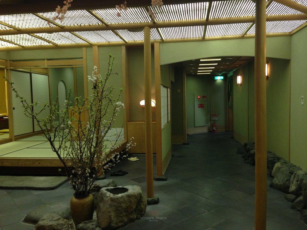 #伙伴一起看日本#  日本设计考察分享(更新美秀美术馆)_IMG_4742.JPG