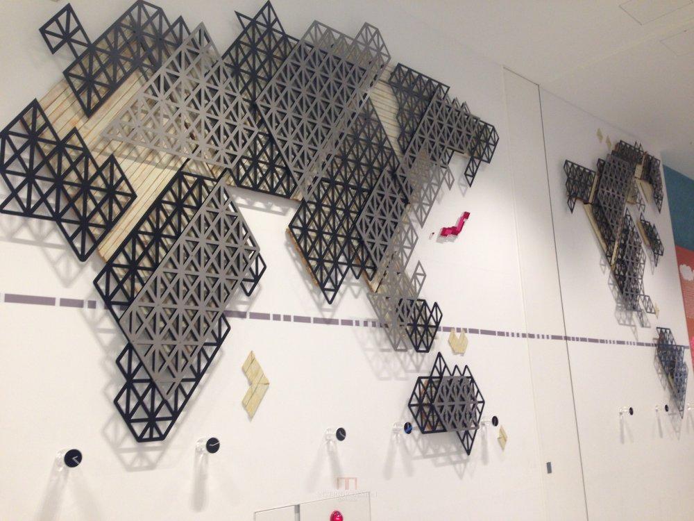 #伙伴一起看日本#  日本设计考察分享(更新美秀美术馆)_IMG_4890.JPG