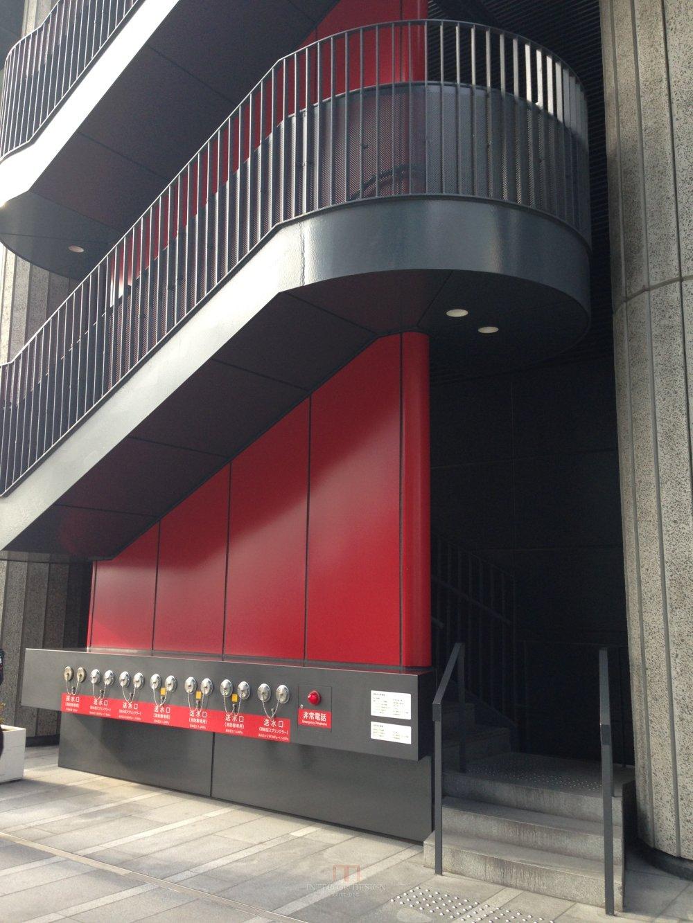 #伙伴一起看日本#  日本设计考察分享(更新美秀美术馆)_IMG_4891.JPG