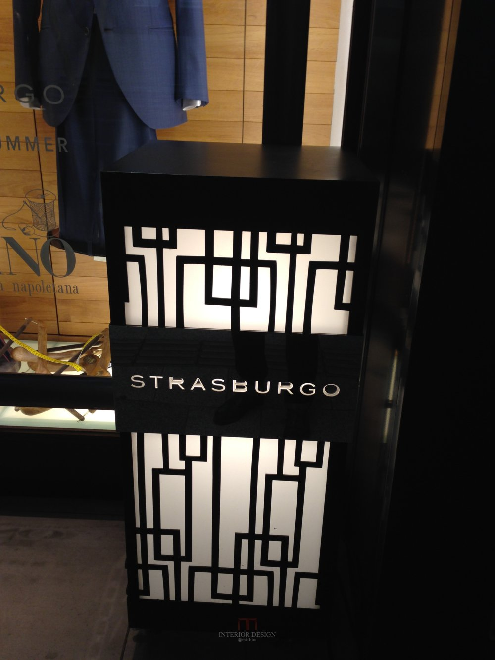 #伙伴一起看日本#  日本设计考察分享(更新美秀美术馆)_IMG_4894.JPG