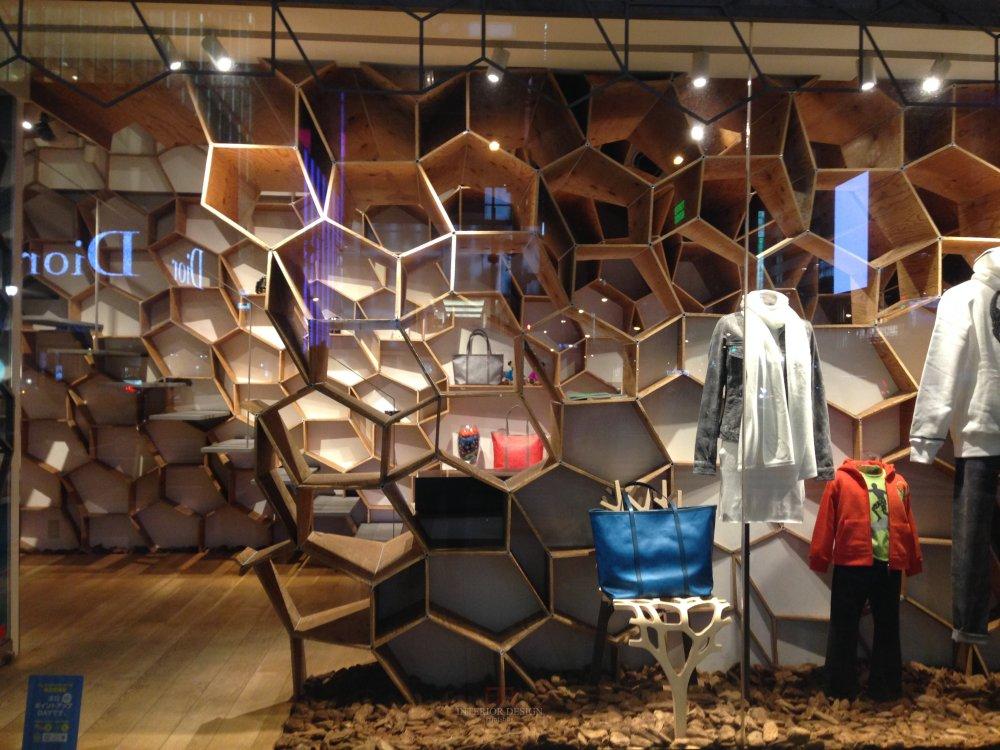 #伙伴一起看日本#  日本设计考察分享(更新美秀美术馆)_IMG_4897.JPG