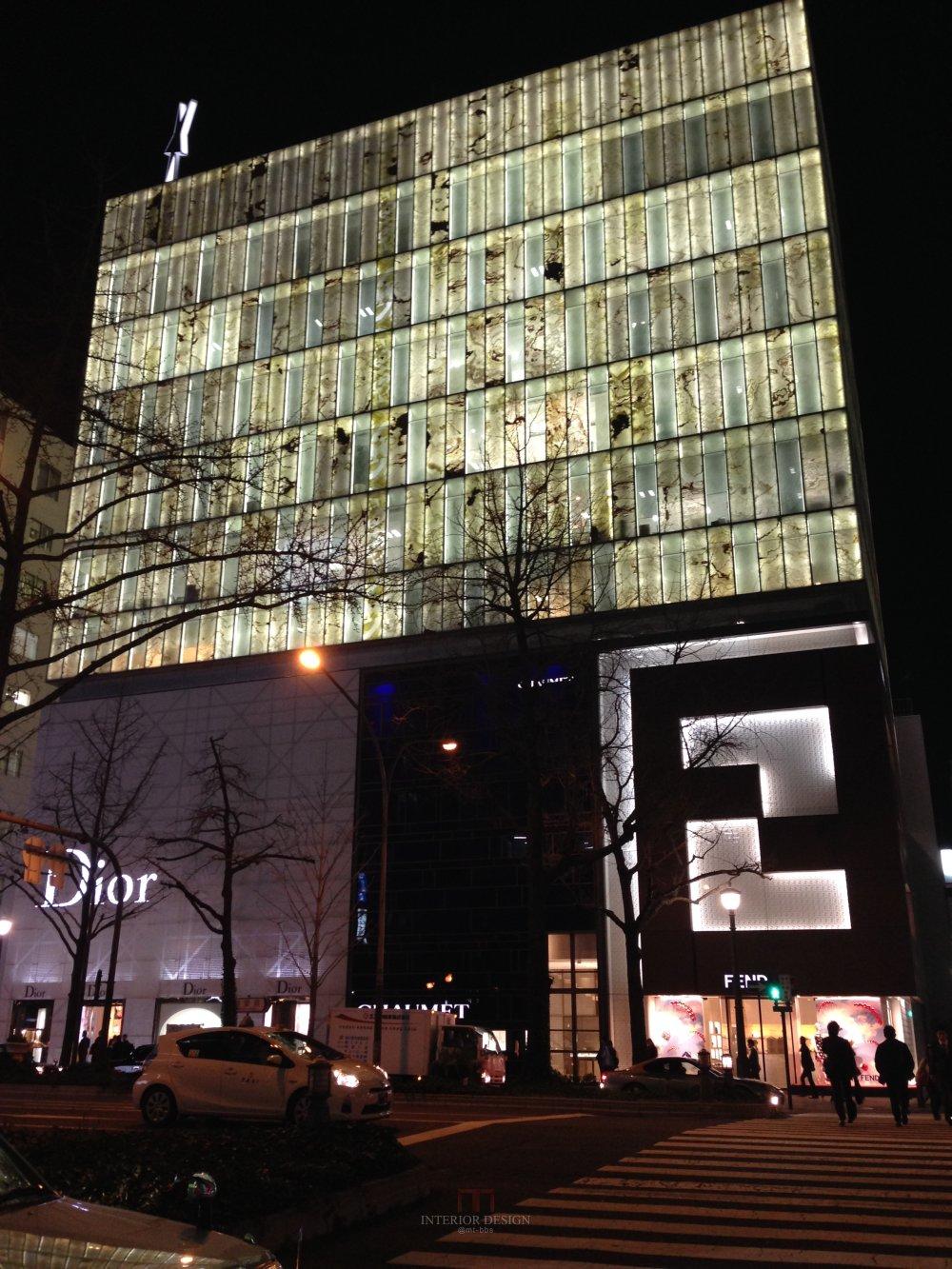 #伙伴一起看日本#  日本设计考察分享(更新美秀美术馆)_IMG_4901.JPG