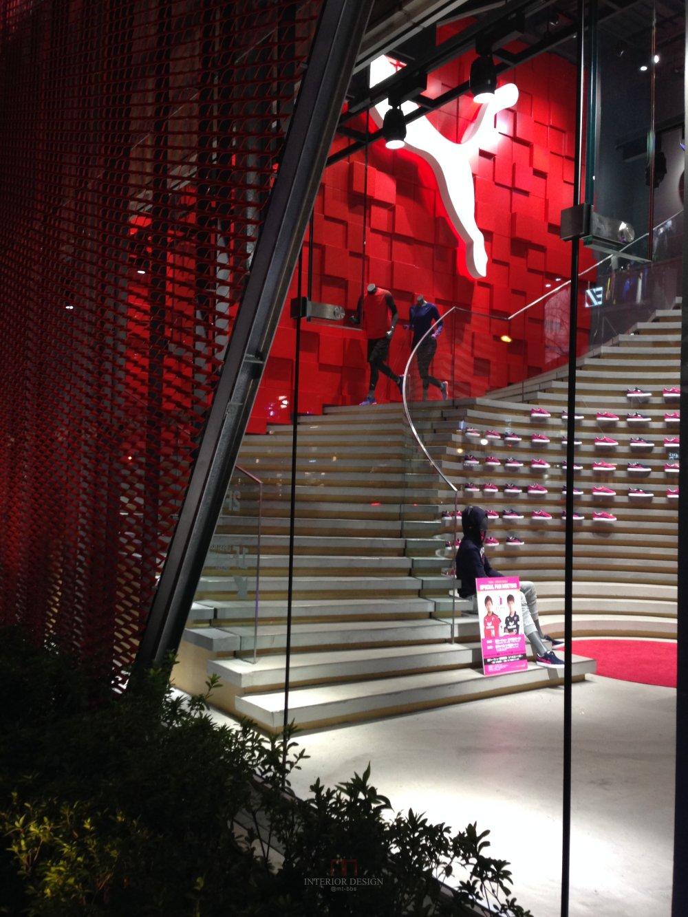#伙伴一起看日本#  日本设计考察分享(更新美秀美术馆)_IMG_4905.JPG