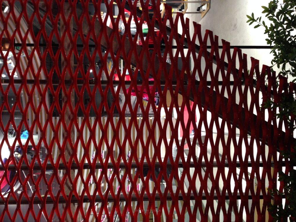 #伙伴一起看日本#  日本设计考察分享(更新美秀美术馆)_IMG_4906.JPG