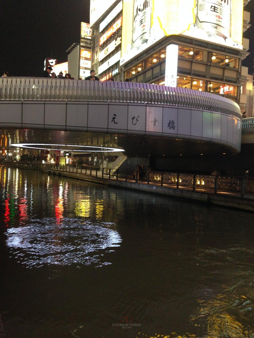 #伙伴一起看日本#  日本设计考察分享(更新美秀美术馆)_IMG_4918.JPG