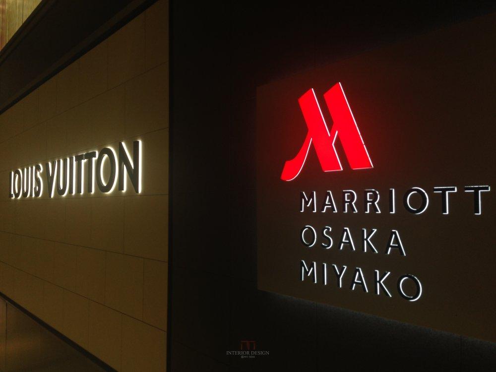 #伙伴一起看日本#  日本设计考察分享(更新美秀美术馆)_IMAG8474.JPG
