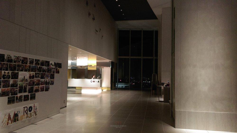 #伙伴一起看日本#  日本设计考察分享(更新美秀美术馆)_IMAG8480.jpg