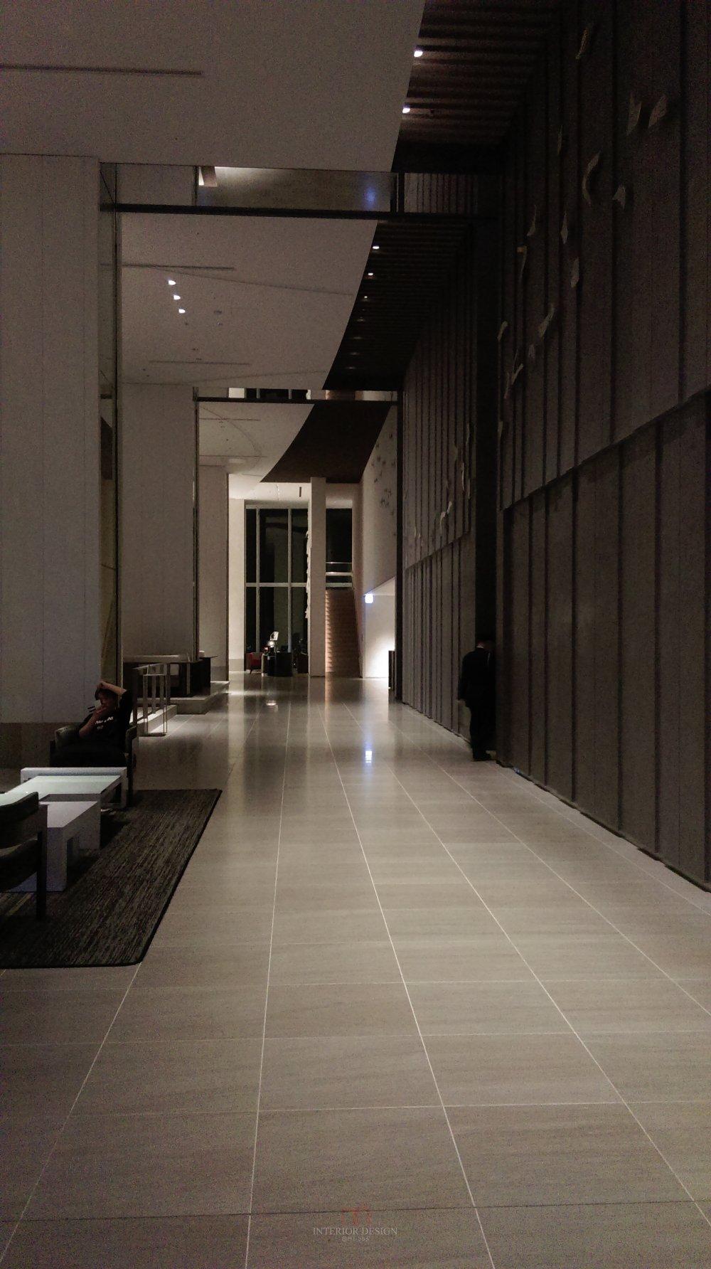 #伙伴一起看日本#  日本设计考察分享(更新美秀美术馆)_IMAG8481.jpg