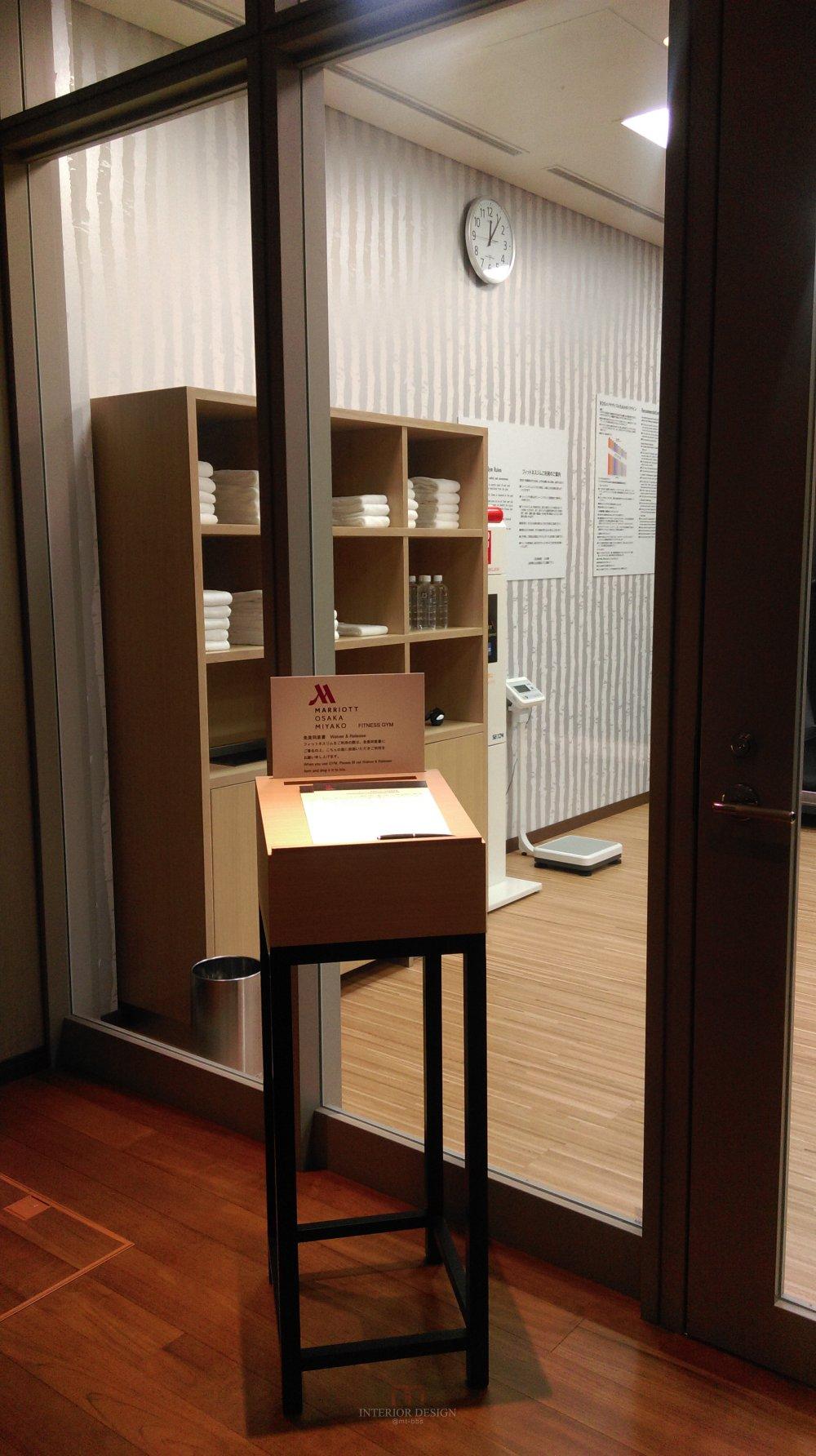 #伙伴一起看日本#  日本设计考察分享(更新美秀美术馆)_IMAG8501.jpg