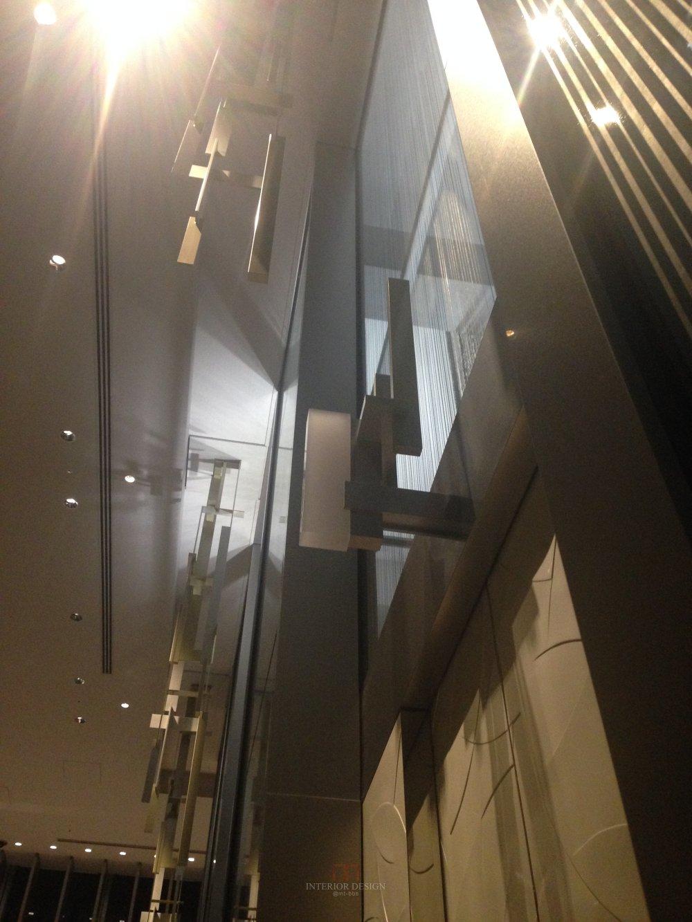 #伙伴一起看日本#  日本设计考察分享(更新美秀美术馆)_IMG_5032.JPG