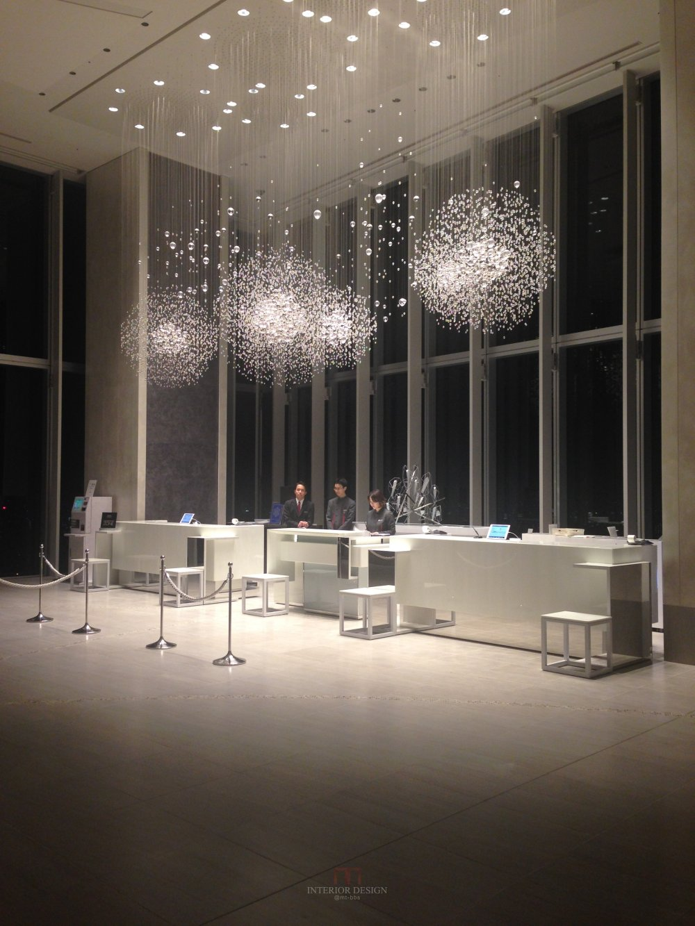 #伙伴一起看日本#  日本设计考察分享(更新美秀美术馆)_IMG_5041.JPG