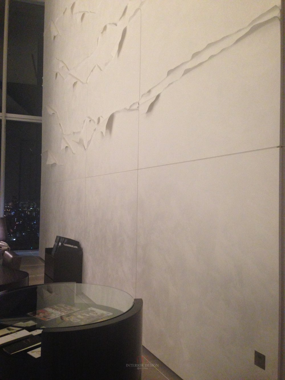 #伙伴一起看日本#  日本设计考察分享(更新美秀美术馆)_IMG_5042.JPG