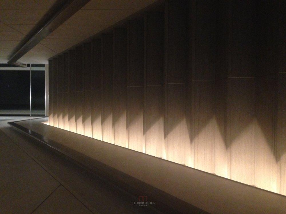 #伙伴一起看日本#  日本设计考察分享(更新美秀美术馆)_IMG_5043.JPG
