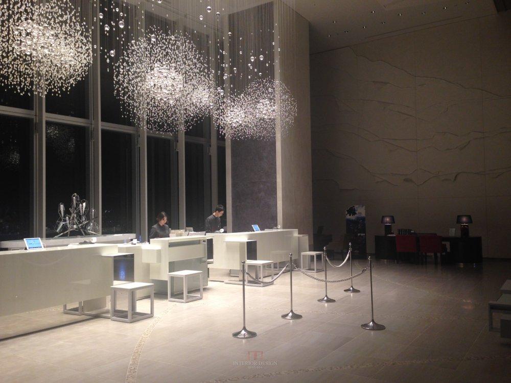 #伙伴一起看日本#  日本设计考察分享(更新美秀美术馆)_IMG_5046.JPG