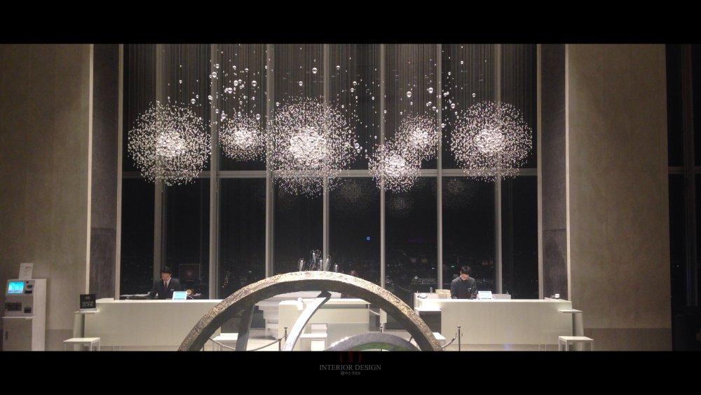 #伙伴一起看日本#  日本设计考察分享(更新美秀美术馆)_IMG_5049.JPG