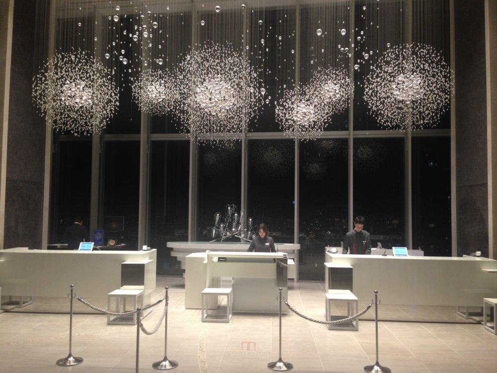 #伙伴一起看日本#  日本设计考察分享(更新美秀美术馆)_IMG_5050.JPG