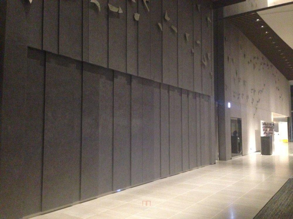 #伙伴一起看日本#  日本设计考察分享(更新美秀美术馆)_IMG_5059.JPG