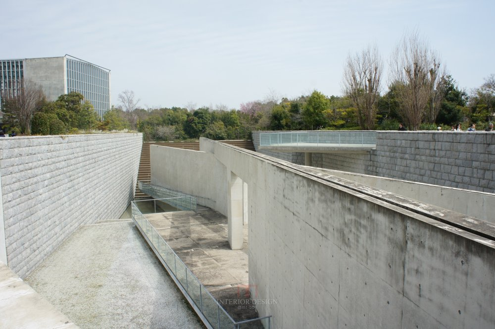 #伙伴一起看日本#  日本设计考察分享(更新美秀美术馆)_DSC05766.JPG