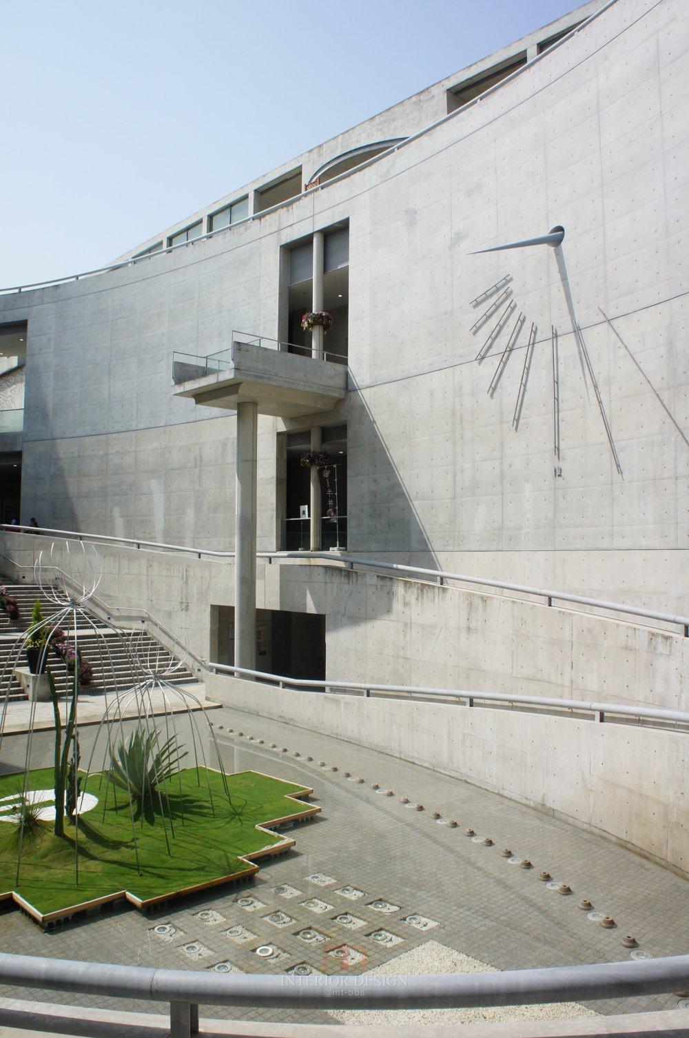 #伙伴一起看日本#  日本设计考察分享(更新美秀美术馆)_DSC05772.JPG