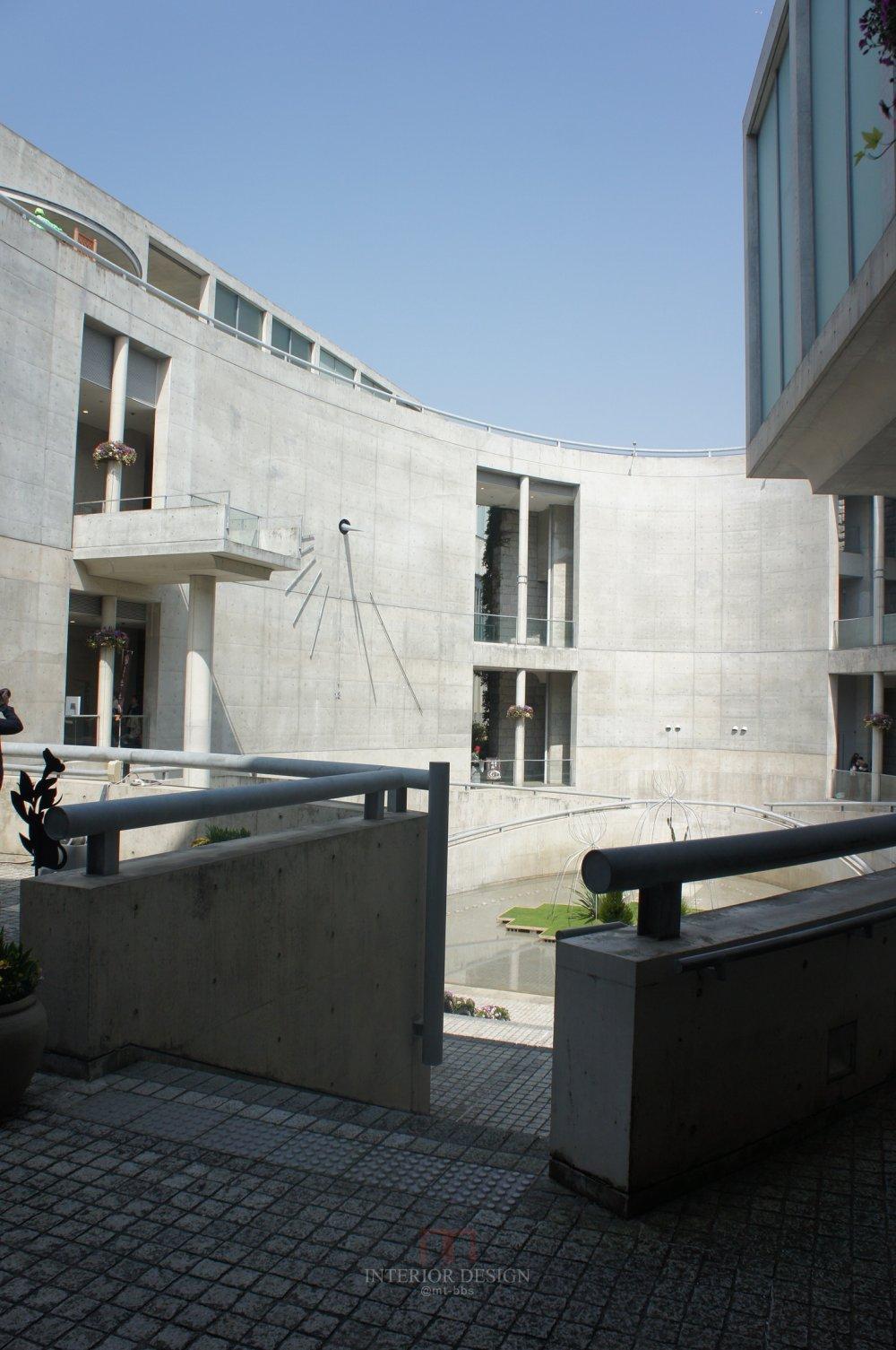 #伙伴一起看日本#  日本设计考察分享(更新美秀美术馆)_DSC05774.JPG