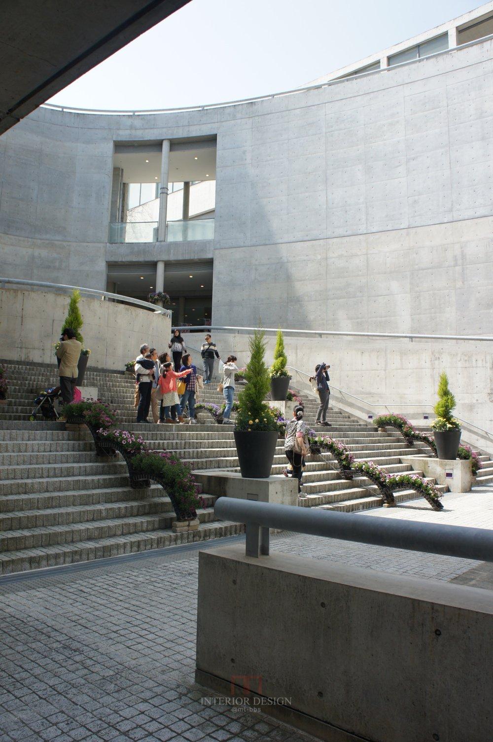#伙伴一起看日本#  日本设计考察分享(更新美秀美术馆)_DSC05778.JPG