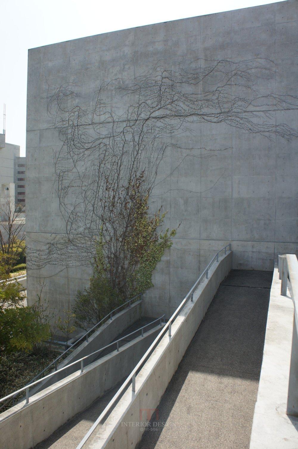 #伙伴一起看日本#  日本设计考察分享(更新美秀美术馆)_DSC05798.JPG