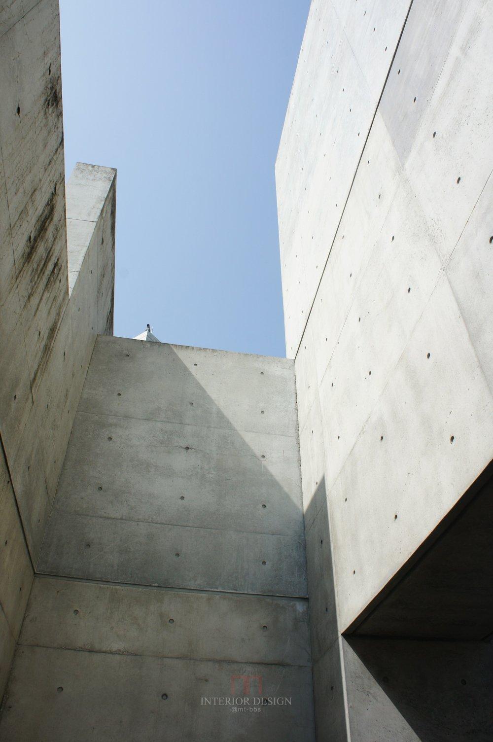 #伙伴一起看日本#  日本设计考察分享(更新美秀美术馆)_DSC05800.JPG