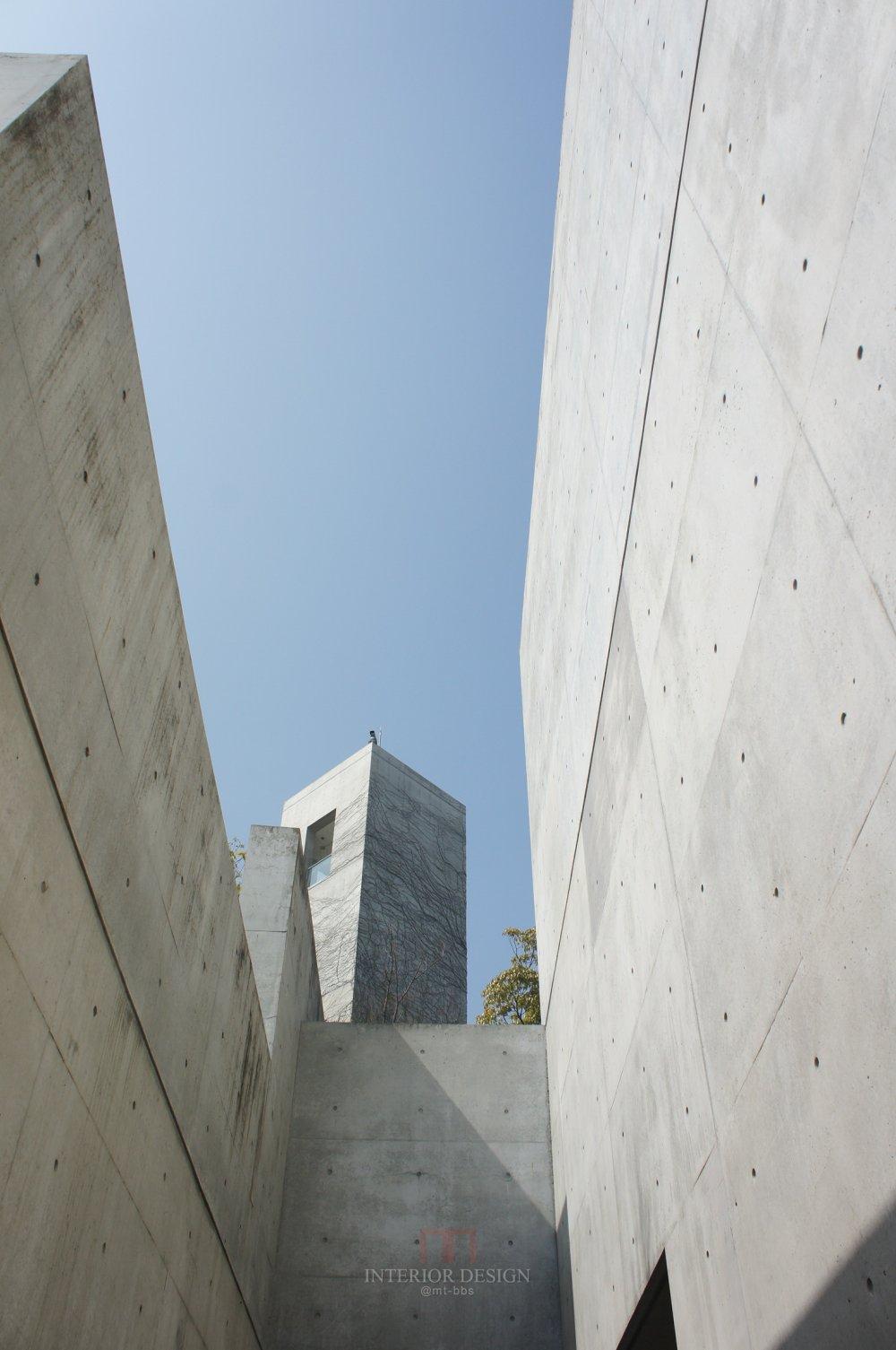 #伙伴一起看日本#  日本设计考察分享(更新美秀美术馆)_DSC05806.JPG