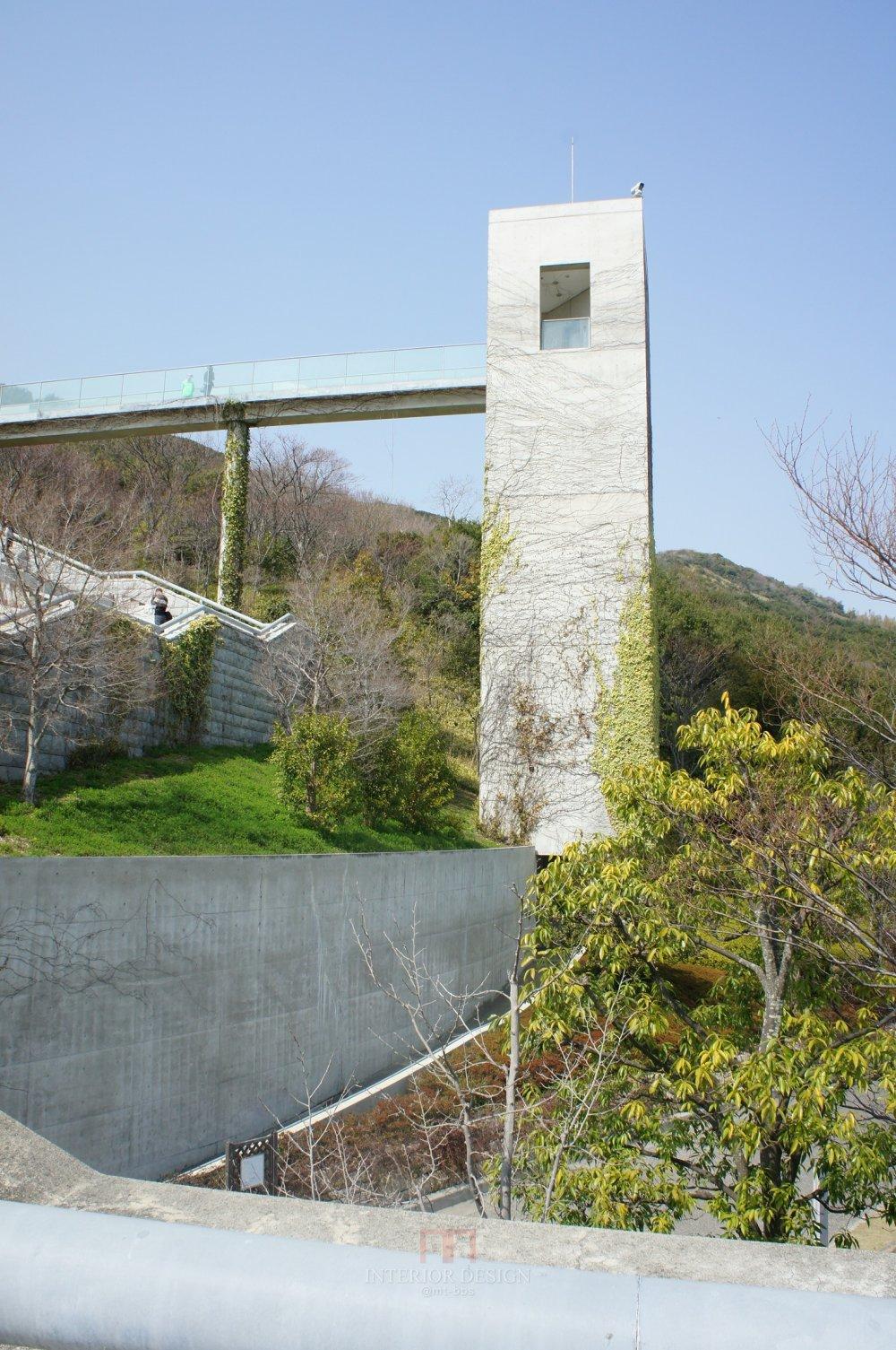 #伙伴一起看日本#  日本设计考察分享(更新美秀美术馆)_DSC05807.JPG