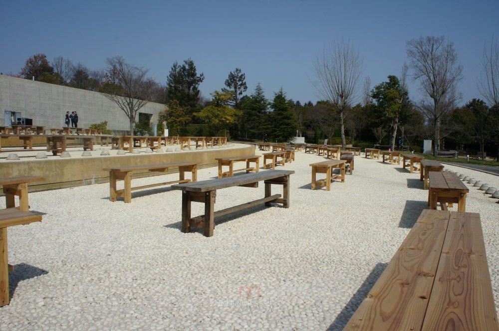 #伙伴一起看日本#  日本设计考察分享(更新美秀美术馆)_DSC05818.JPG