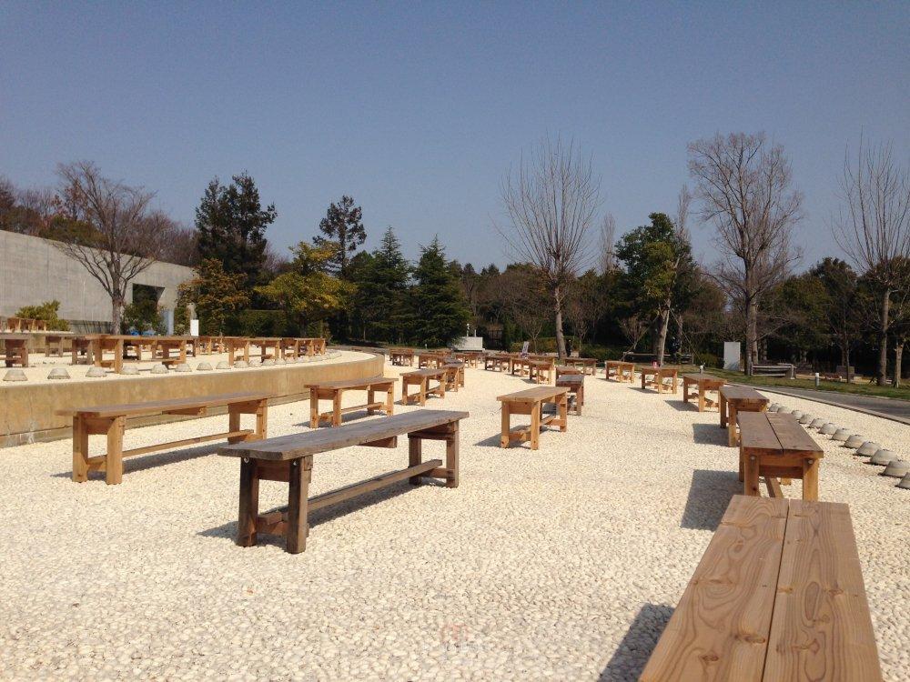 #伙伴一起看日本#  日本设计考察分享(更新美秀美术馆)_IMG_5141.JPG