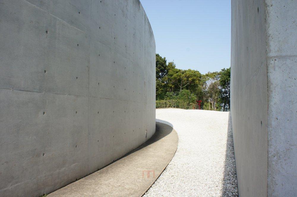 #伙伴一起看日本#  日本设计考察分享(更新美秀美术馆)_DSC05826.JPG