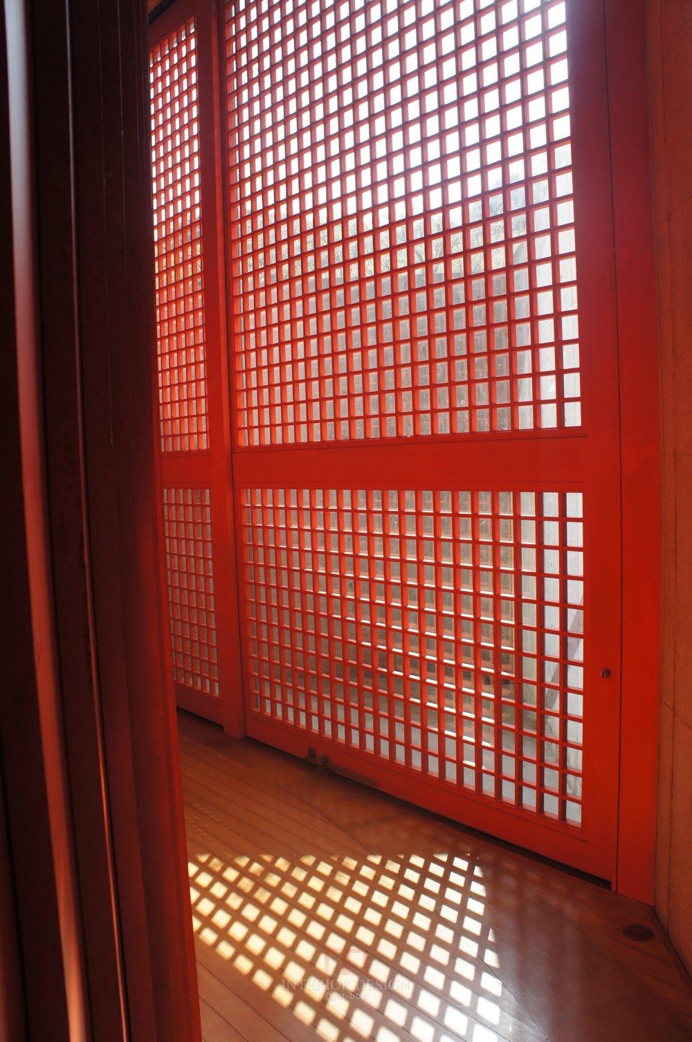 #伙伴一起看日本#  日本设计考察分享(更新美秀美术馆)_DSC05827.JPG