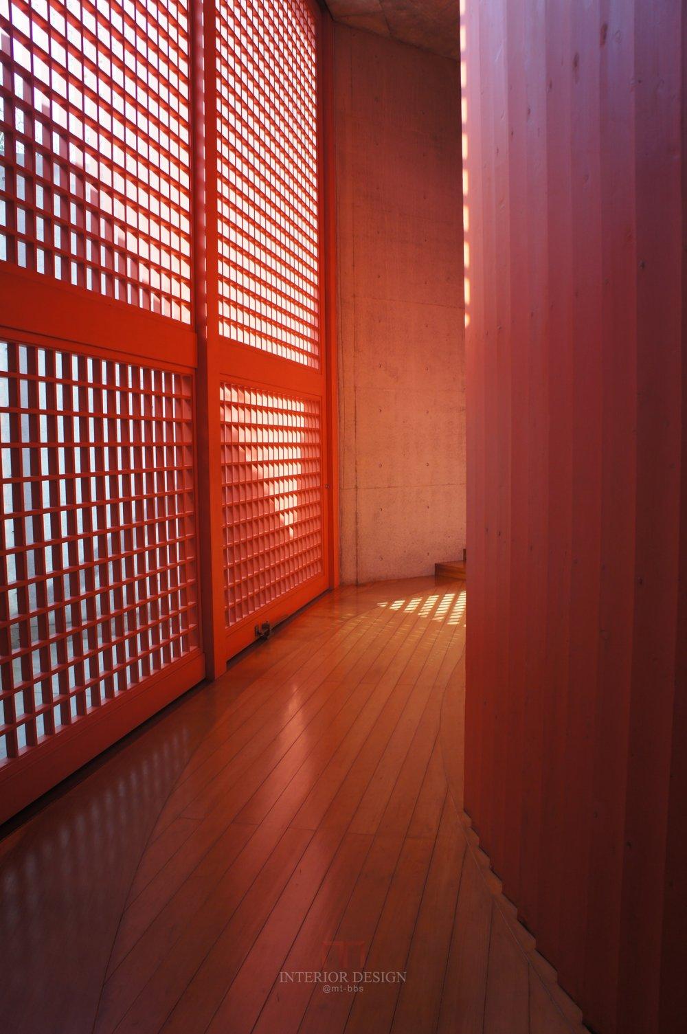 #伙伴一起看日本#  日本设计考察分享(更新美秀美术馆)_DSC05828.JPG
