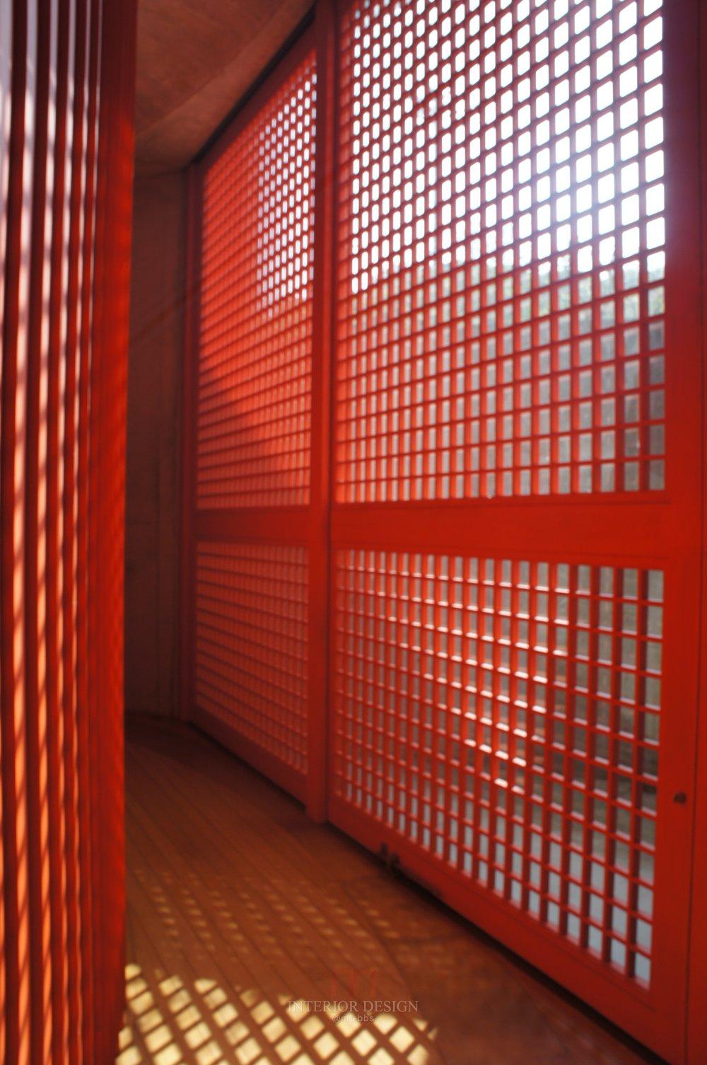 #伙伴一起看日本#  日本设计考察分享(更新美秀美术馆)_DSC05830.JPG