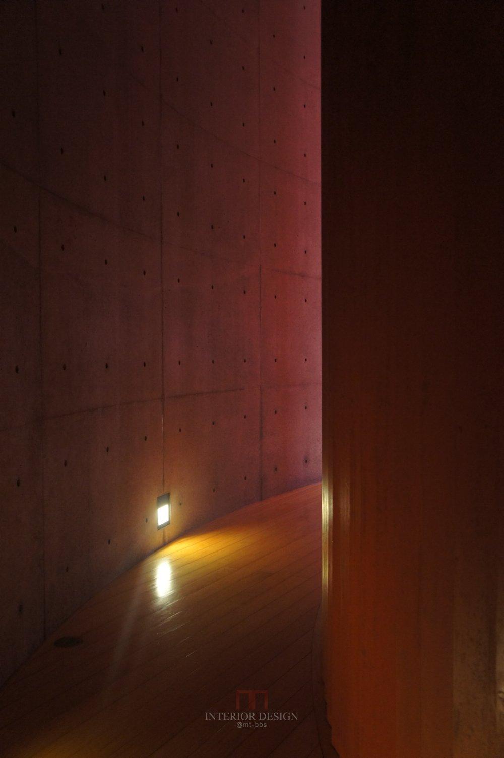 #伙伴一起看日本#  日本设计考察分享(更新美秀美术馆)_DSC05839.JPG