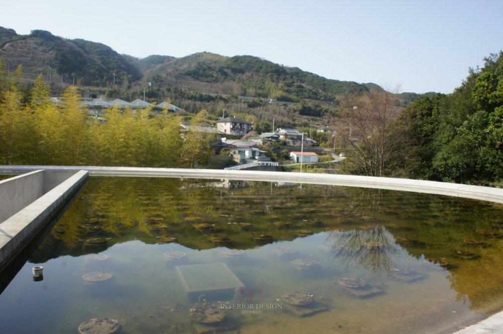 #伙伴一起看日本#  日本设计考察分享(更新美秀美术馆)_DSC05842.JPG