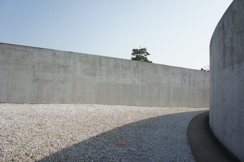 #伙伴一起看日本#  日本设计考察分享(更新美秀美术馆)_DSC05843.JPG