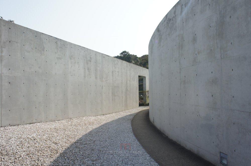 #伙伴一起看日本#  日本设计考察分享(更新美秀美术馆)_DSC05846.JPG