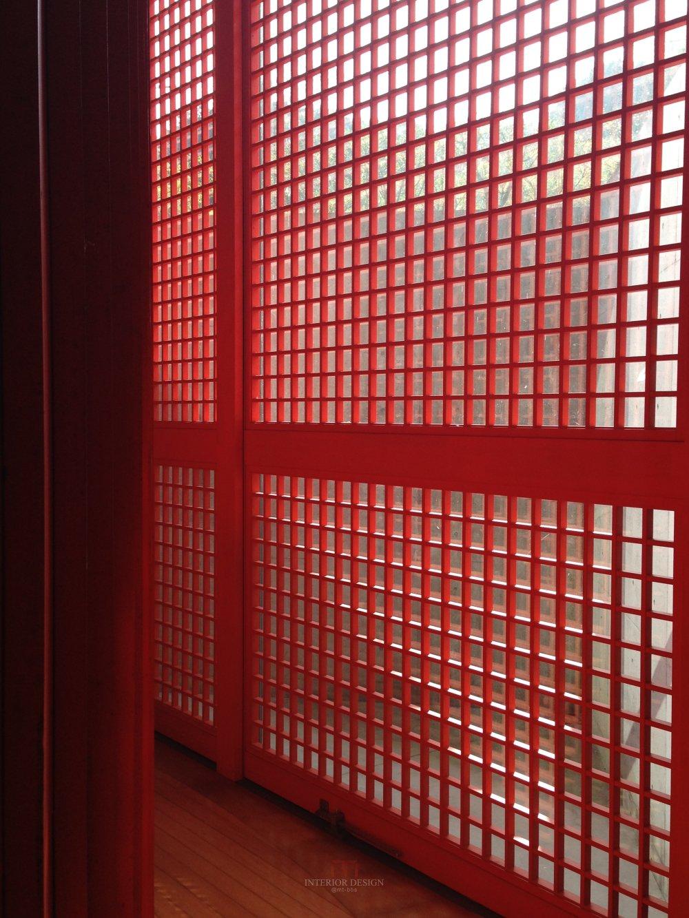 #伙伴一起看日本#  日本设计考察分享(更新美秀美术馆)_IMG_5169.JPG