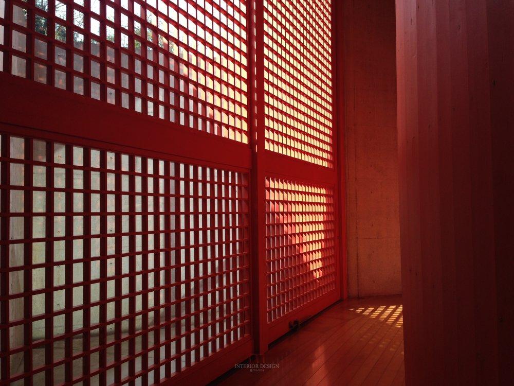#伙伴一起看日本#  日本设计考察分享(更新美秀美术馆)_IMG_5171.JPG