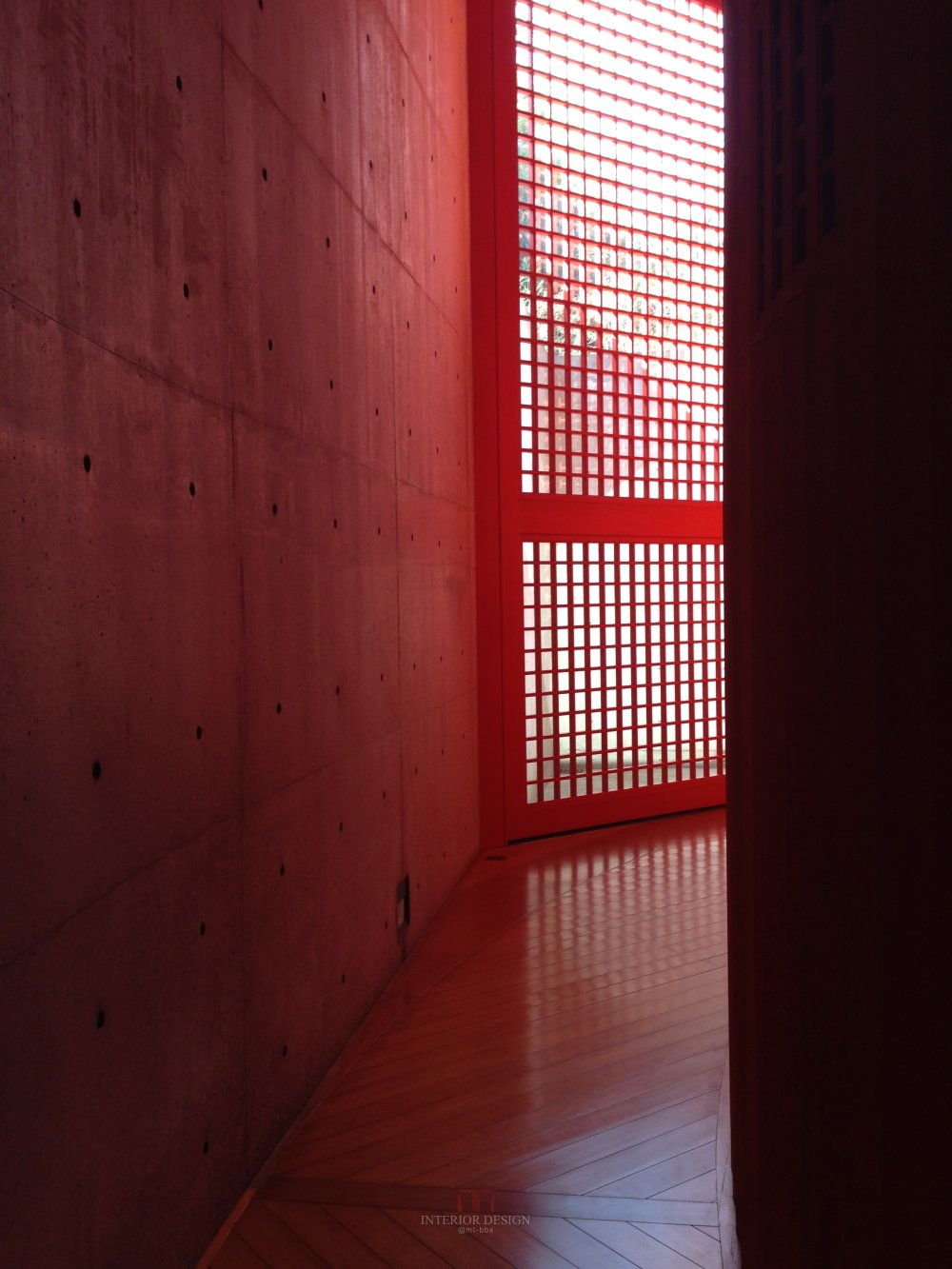 #伙伴一起看日本#  日本设计考察分享(更新美秀美术馆)_IMG_5172.JPG