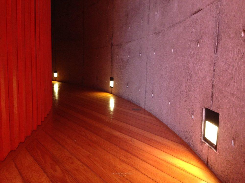 #伙伴一起看日本#  日本设计考察分享(更新美秀美术馆)_IMG_5173.JPG