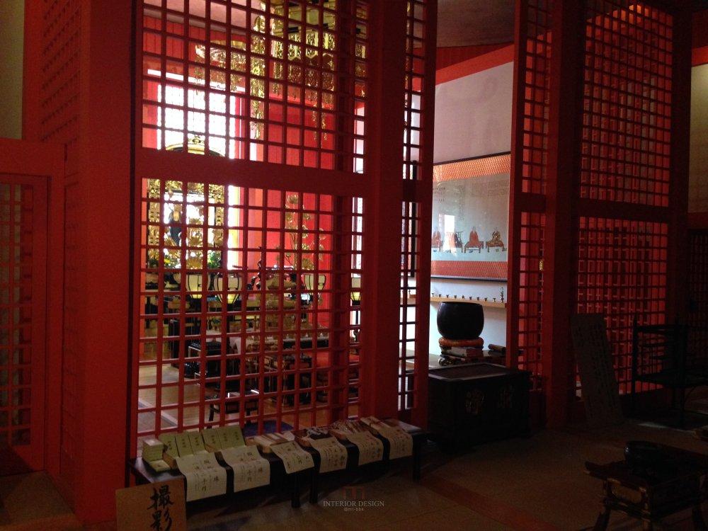 #伙伴一起看日本#  日本设计考察分享(更新美秀美术馆)_IMG_5175.JPG