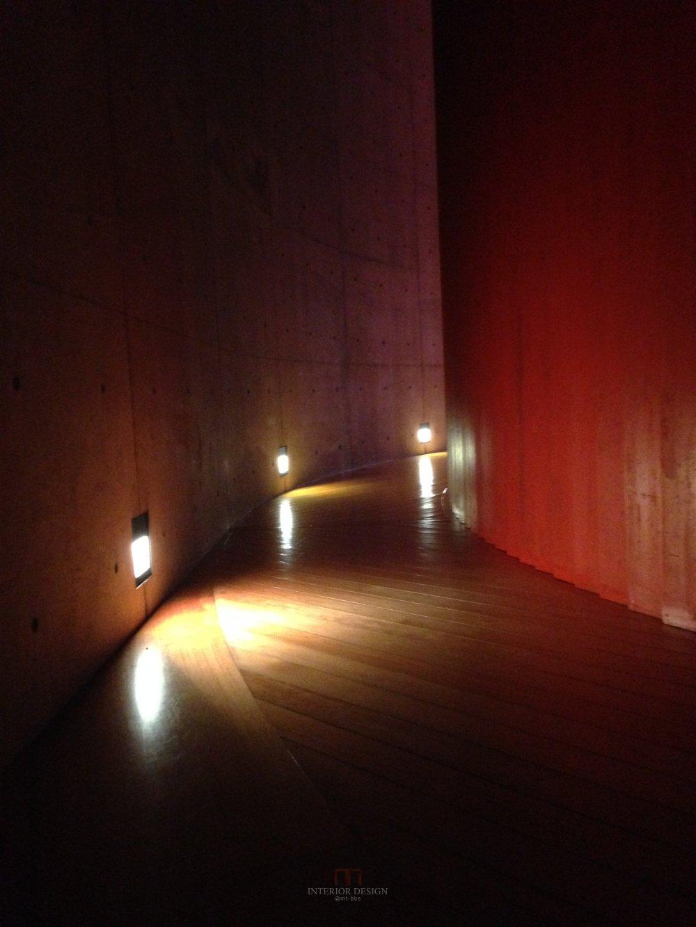 #伙伴一起看日本#  日本设计考察分享(更新美秀美术馆)_IMG_5180.JPG