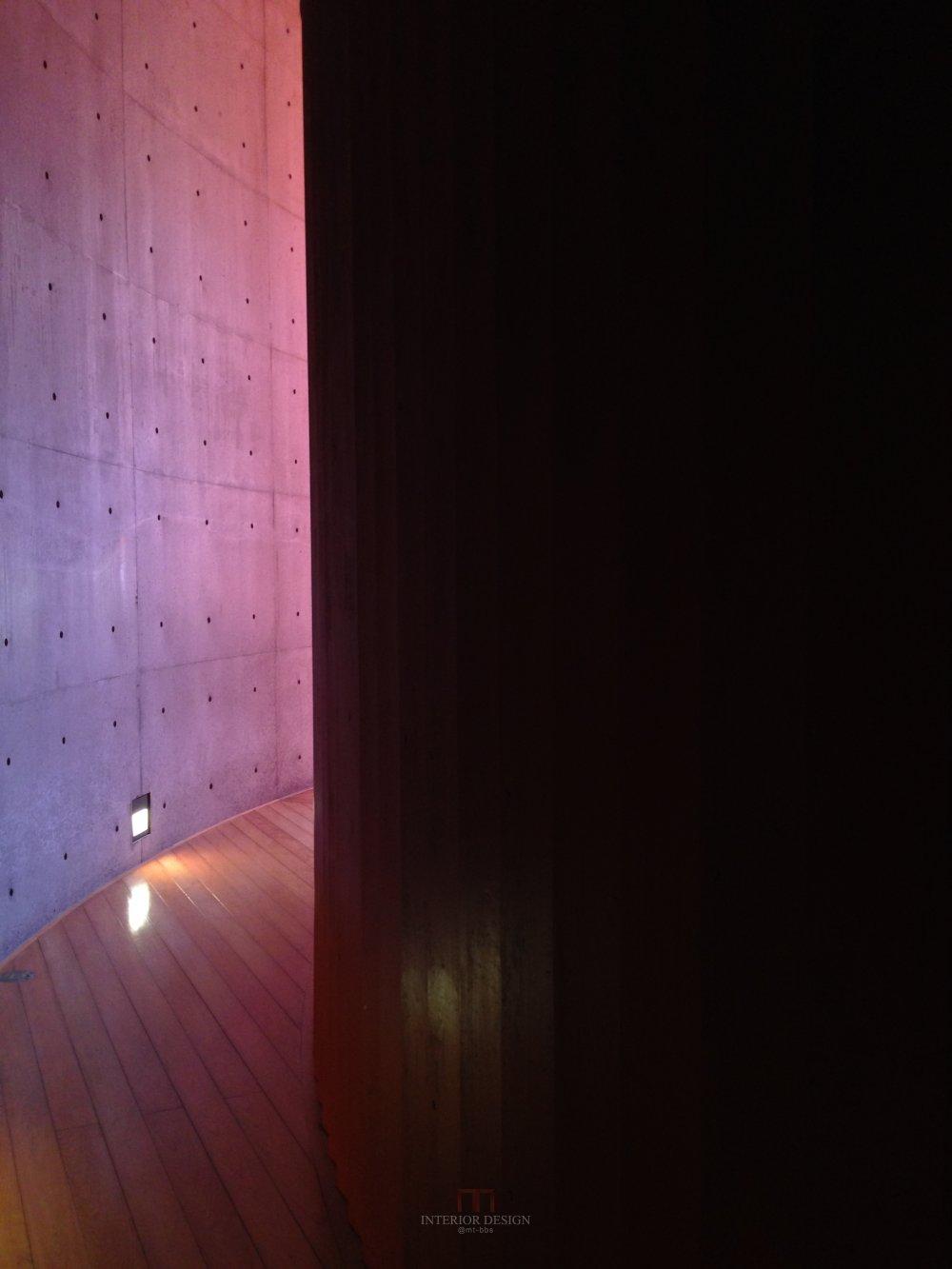 #伙伴一起看日本#  日本设计考察分享(更新美秀美术馆)_IMG_5182.JPG