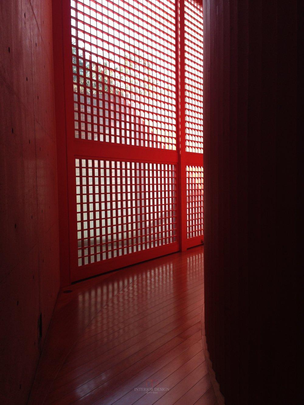 #伙伴一起看日本#  日本设计考察分享(更新美秀美术馆)_IMG_5183.JPG