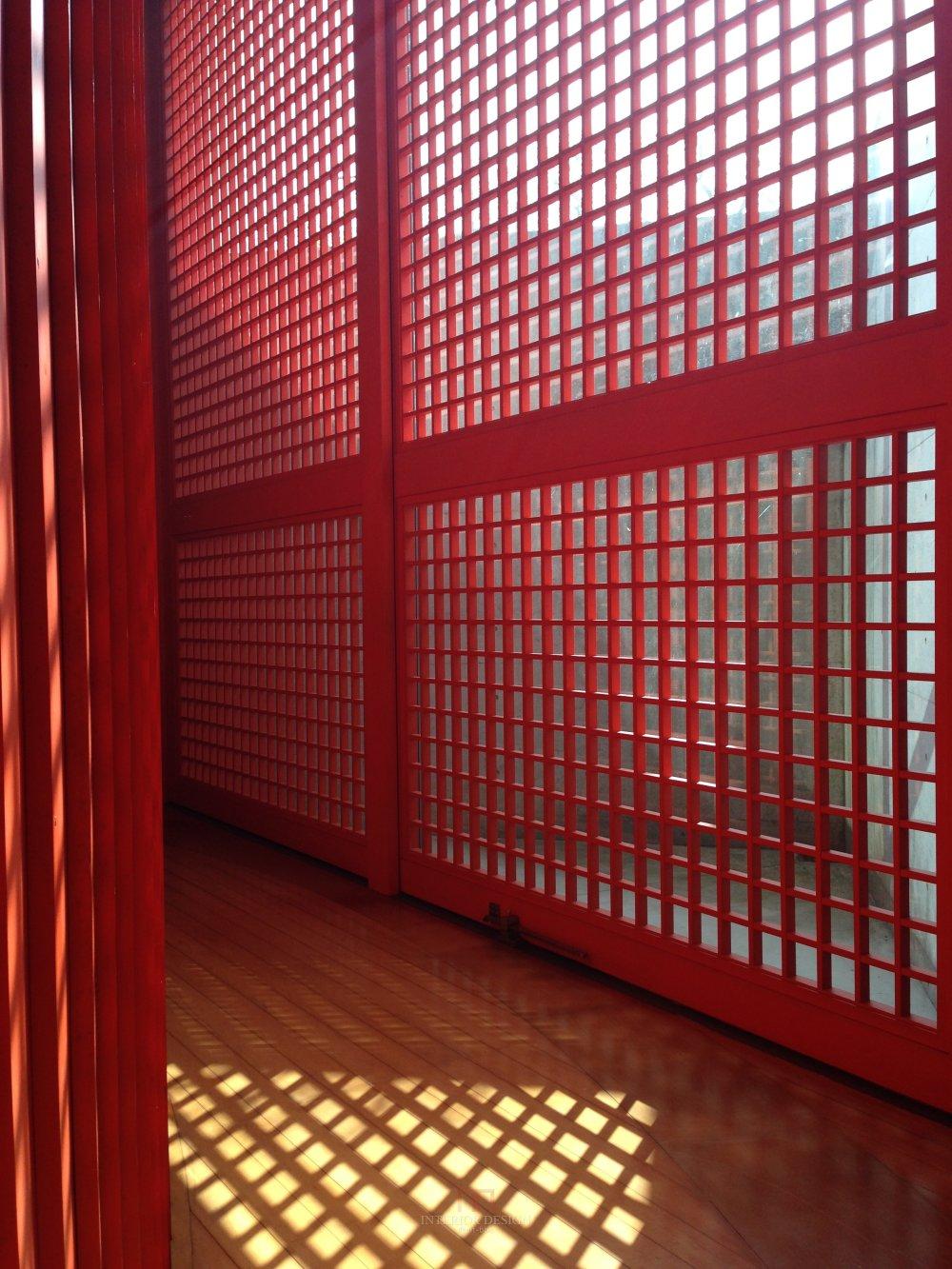 #伙伴一起看日本#  日本设计考察分享(更新美秀美术馆)_IMG_5185.JPG