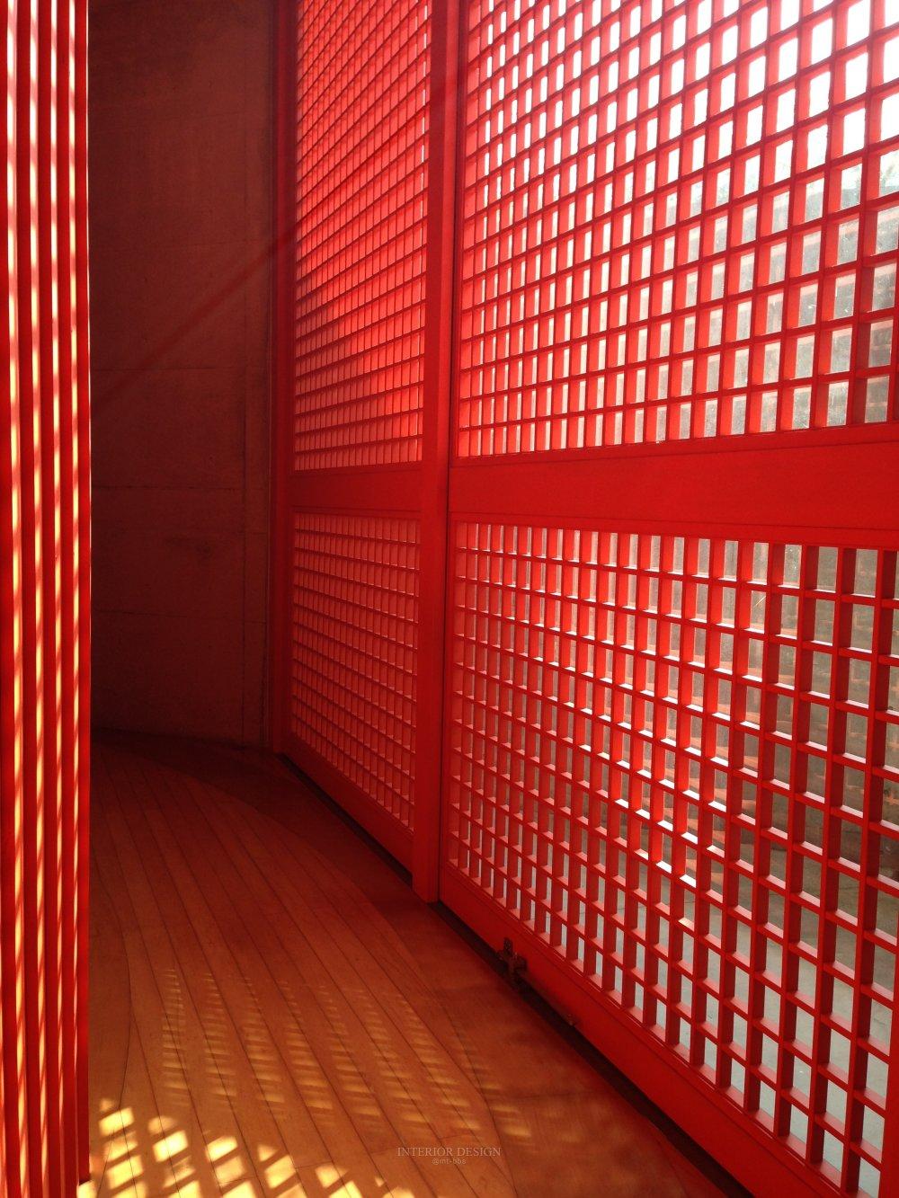 #伙伴一起看日本#  日本设计考察分享(更新美秀美术馆)_IMG_5186.JPG
