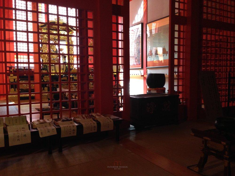 #伙伴一起看日本#  日本设计考察分享(更新美秀美术馆)_IMG_5191.JPG